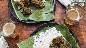 Indonesia-Beef-Rendeng