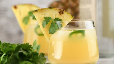 The Best Tequilas