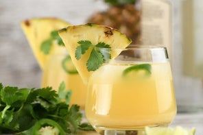 The 10 Best Tequilas Are Worth Savoring
