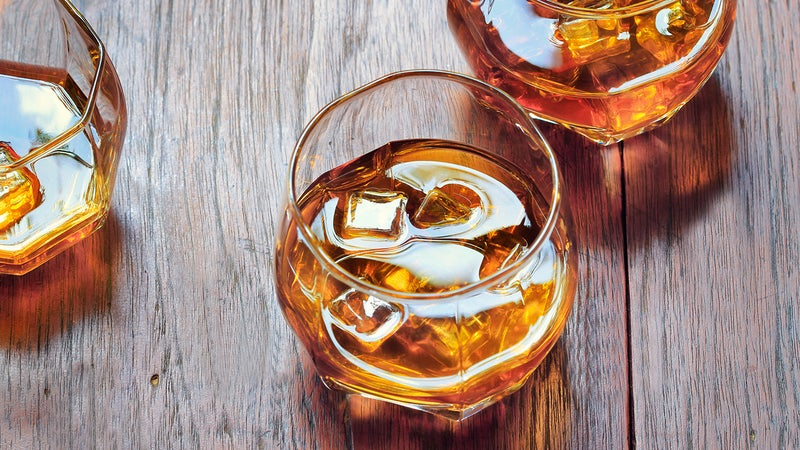 The 7 Best Japanese Whiskies for Cocktail Enthusiasts, Bourbon Lovers, and More