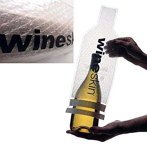 Wine Skins
