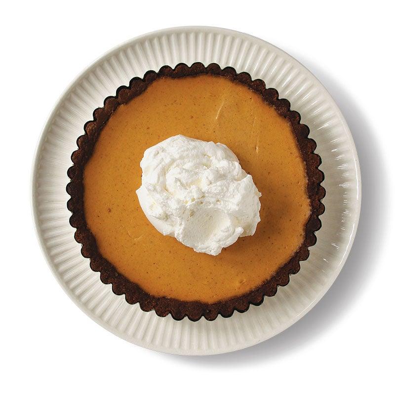 httpswww.saveur.comsitessaveur.comfilesimport20132013-10recipe_pumpkin-cheesecake-tart_800x800.jpg