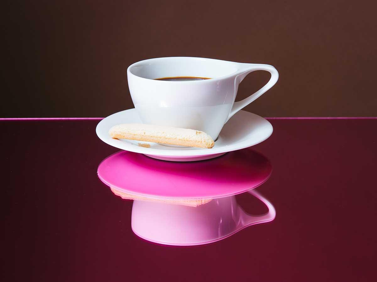 LINO Large Latte Set of 6