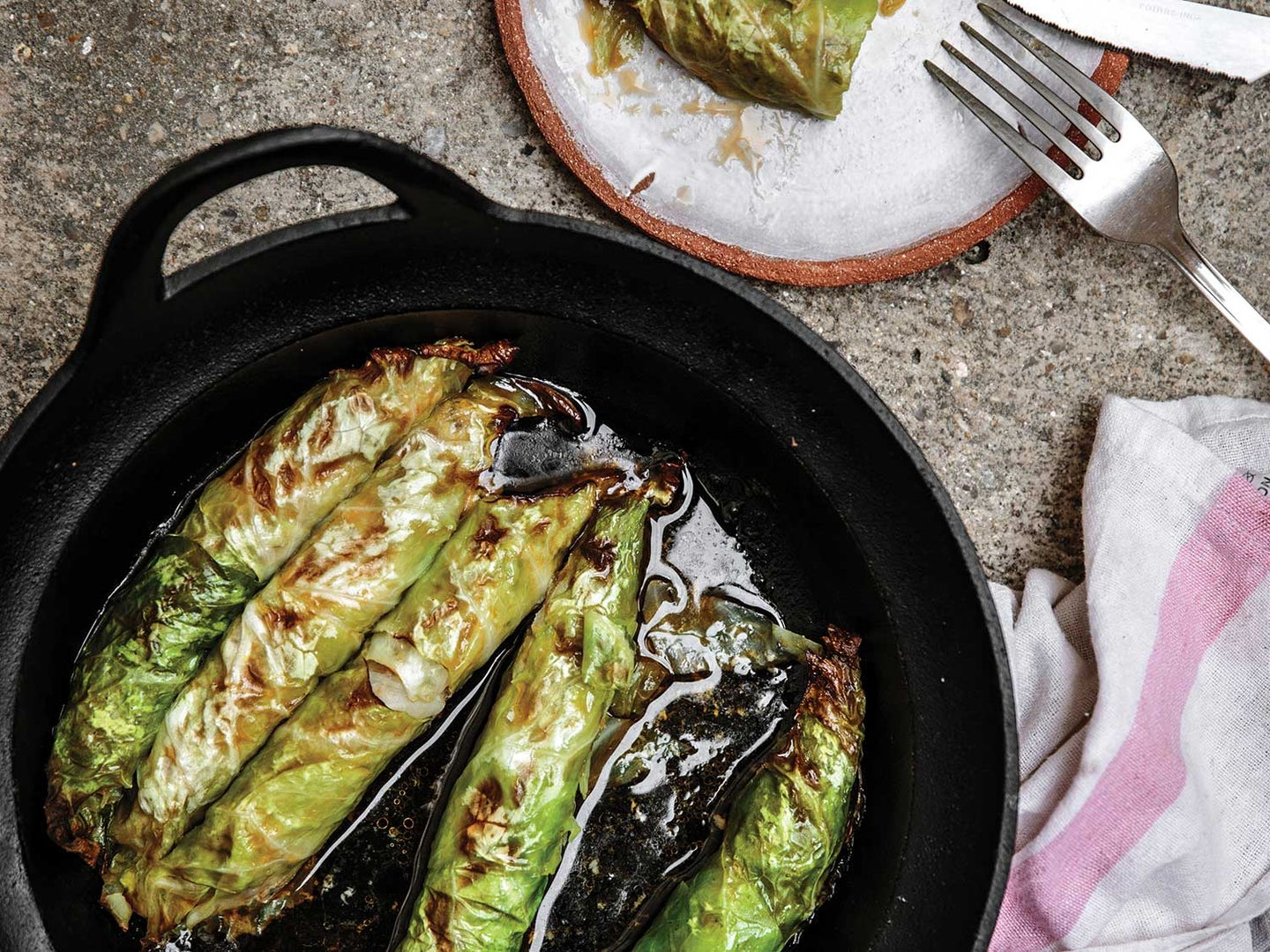 Our 28 Best Cabbage Recipes from Around the World
