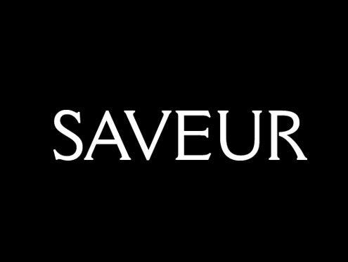 An Update from SAVEUR