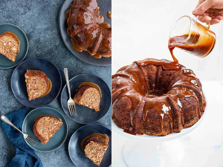 beranbaum baking
