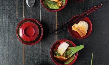 Mochitsuki: Japan's Nostalgic New Year's Tradition