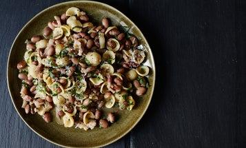 27 Essential Bean Recipes