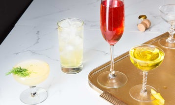 31 Excellent Bottles to Stock a Better Home Bar in 2020