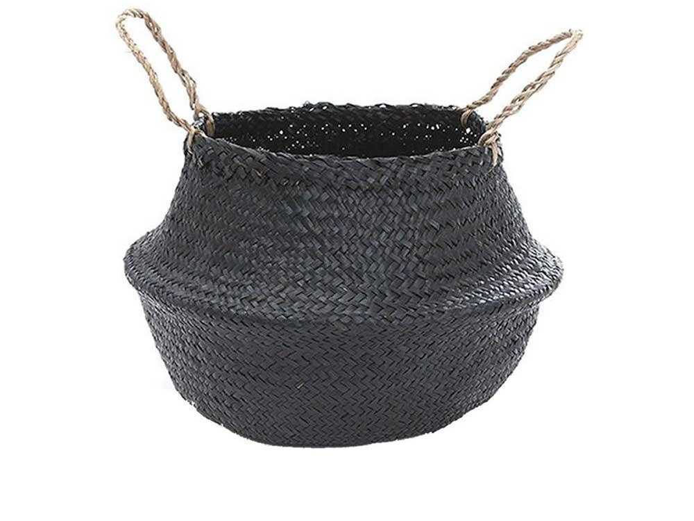 Black Market Basket