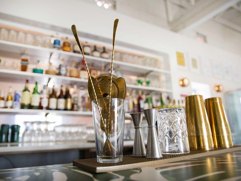 This Entrepreneur is Helping Women Invest in Memphis Restaurants
