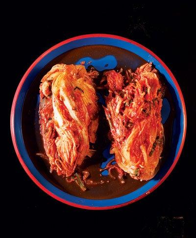 httpswww.saveur.comsitessaveur.comfilesimport2009images2009-12124-cabbage-kimchi400.jpg