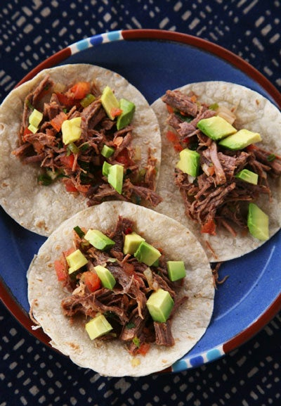13 Ways to Use Up that Can of Chipotle Chiles in Adobo
