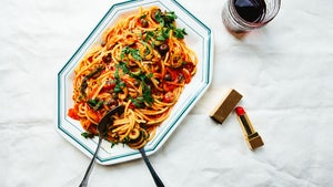 12 Best Dishes for a Romantic Night In