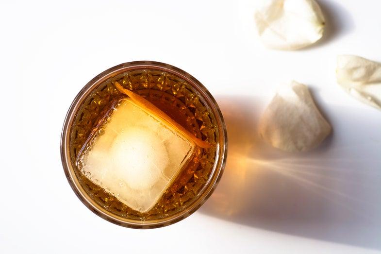 Antilles Cocktail