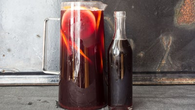 11 Cocktails to Make By the Batch