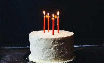 BraveTart is the Best Baking Book We've Seen in Years