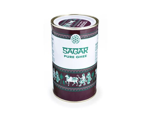 """""""Sagar"""