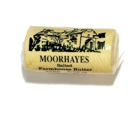 """Moorhayes"