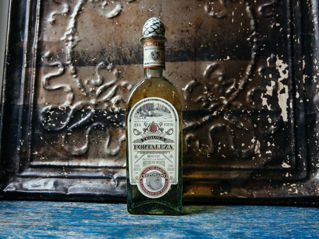 """bottle"