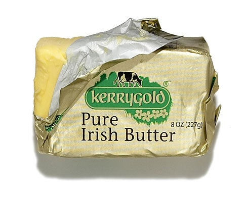 """Kerrygold"