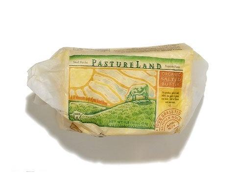 """PastureLand"