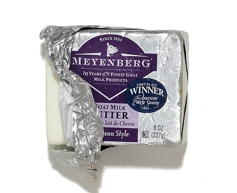 """Meyenberg"