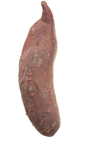 stokes purple sweet potato