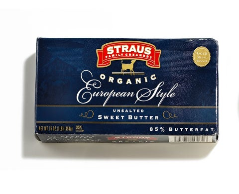 """""""Straus"""