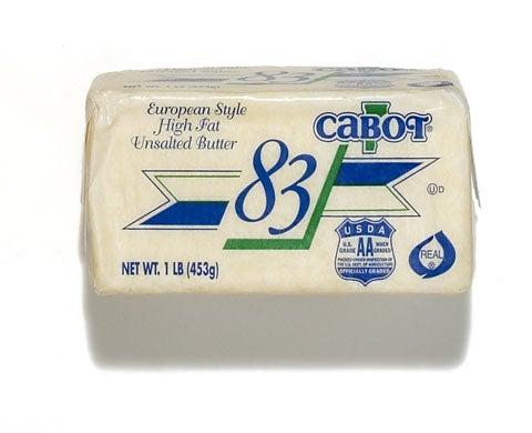 """Cabot"