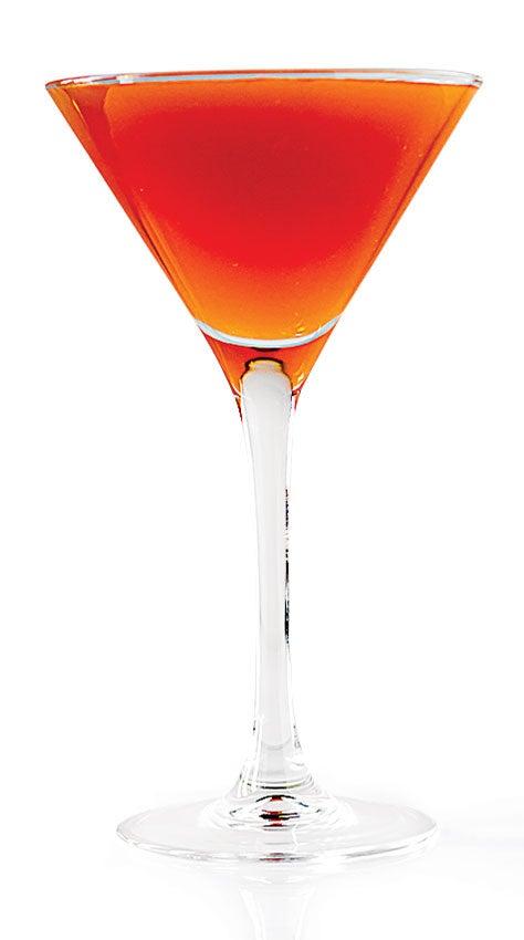 5 Amaro Cocktails