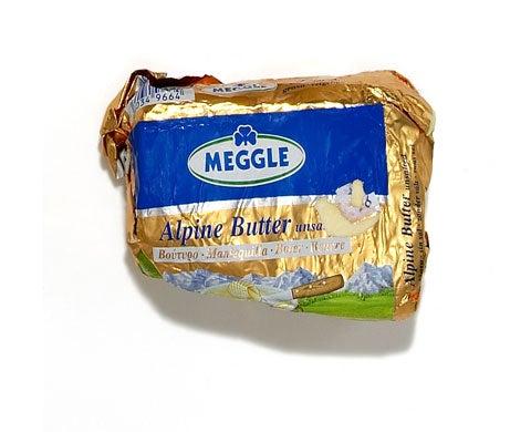 """""""Meggle"""