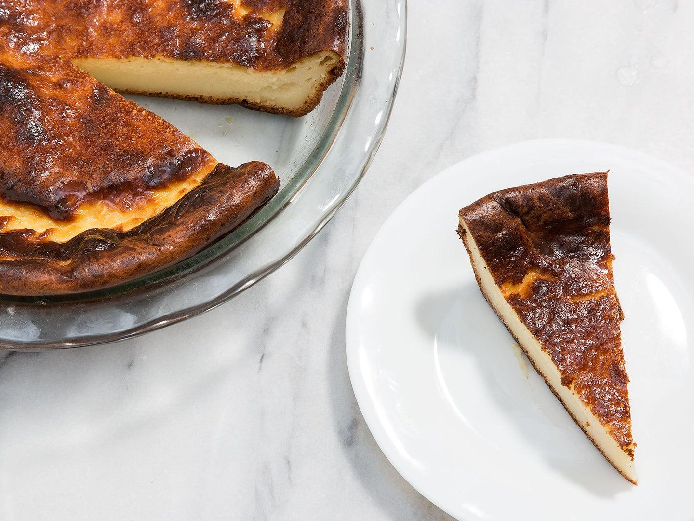 21 Best Desserts we Made in 2015