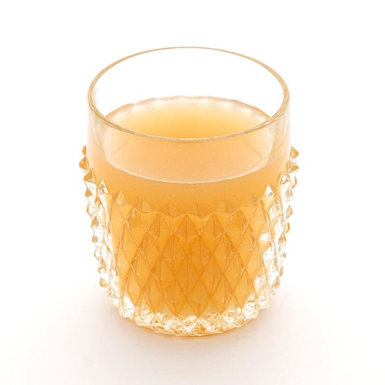 Rakomelo Raki Drink