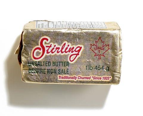 """""""Stirling"""