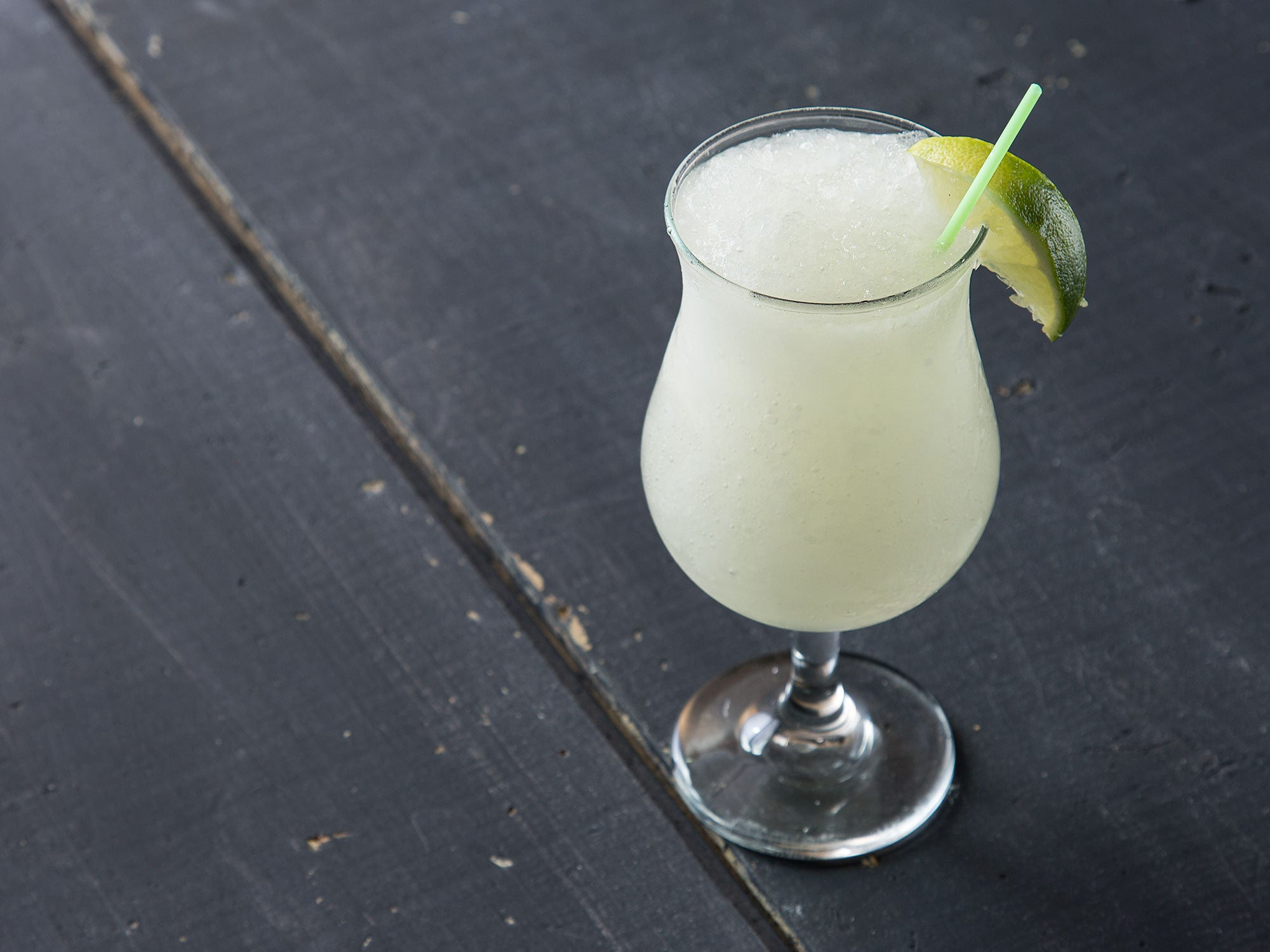 10 Frozen Summer Cocktails to Keep Your Cool