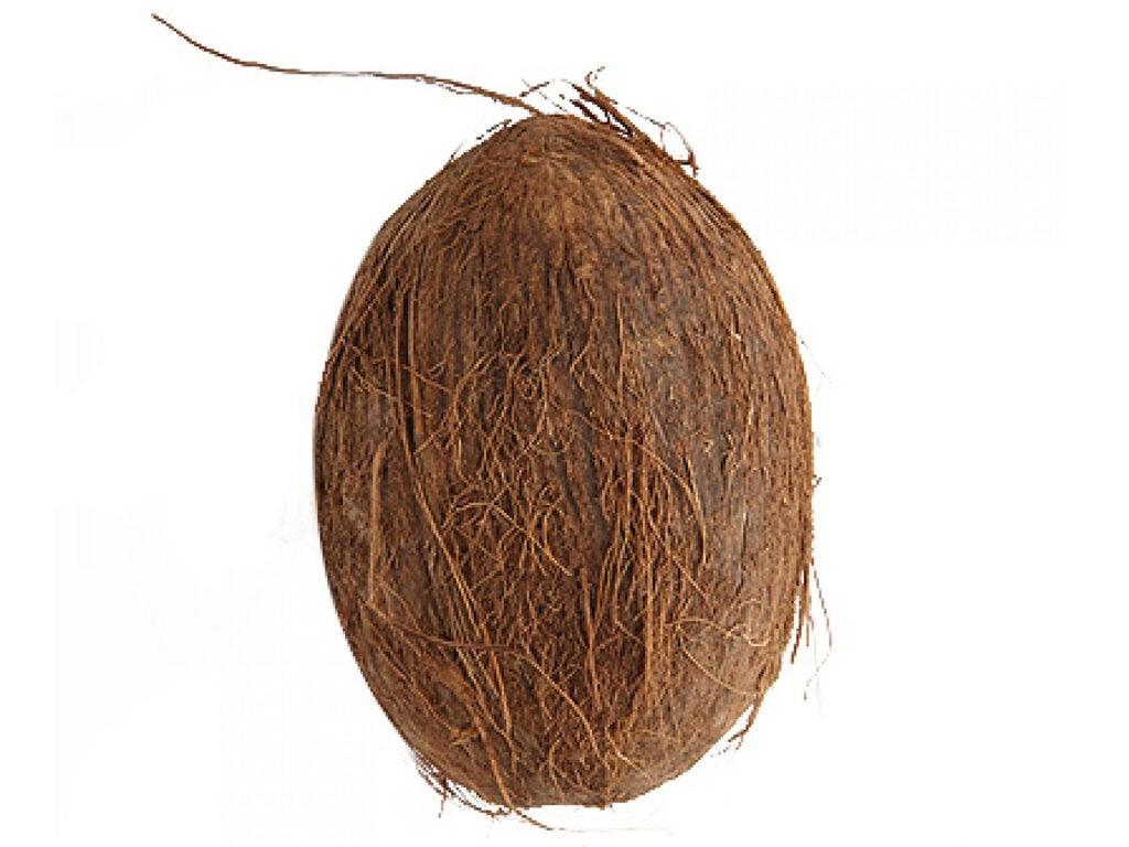 """Coconut"""
