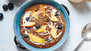 Our 21 Best Fall Breakfasts to Spice Up Your Morning Routine