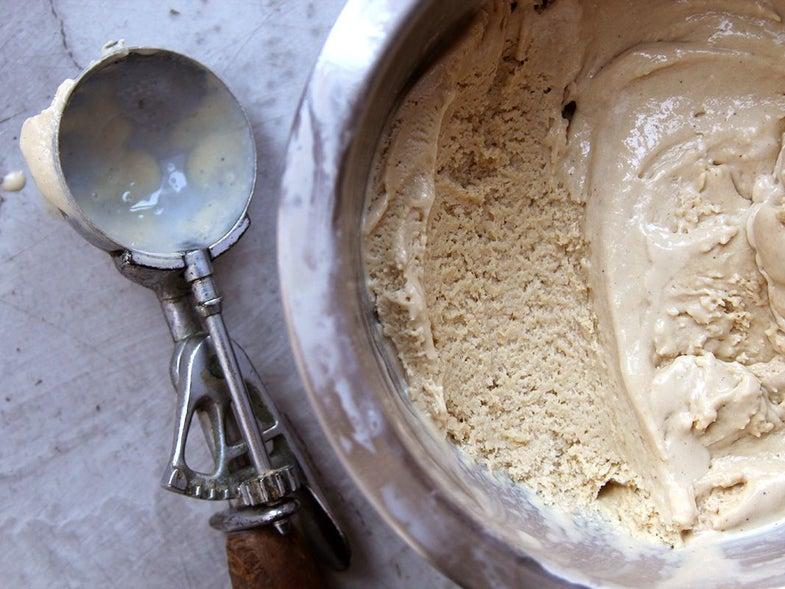 Video: How to Make Ice Cream