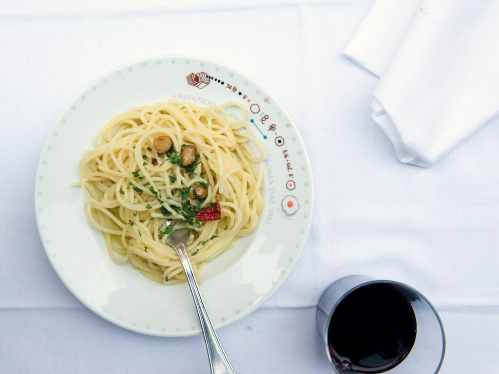 httpswww.saveur.comsitessaveur.comfilesrome-spaghetti-with-garlic-chile-2000×1500-wyner.jpg