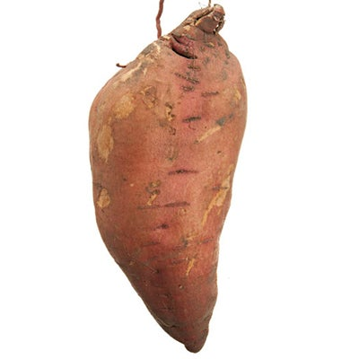 16 Shades of Sweet: A Sweet Potato Guide