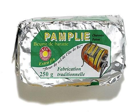 """""""Pamplie"""