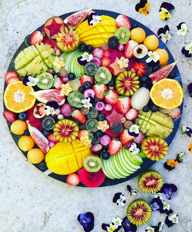 Our 15 Favorite Vegan Instagrams