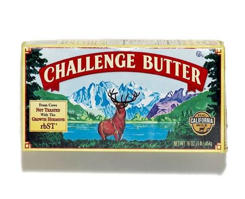 """Challenge"