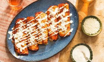 22 Essential Mexican Recipes for Cinco de Mayo