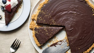 Our 28 Best Chocolate Dessert Recipes To Satisfy Your Cocoa Cravings
