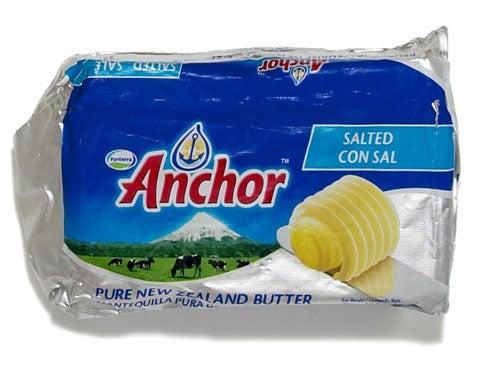 """""""Anchor"""