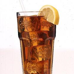 sweet tea recipe, sweet tea, iced tea