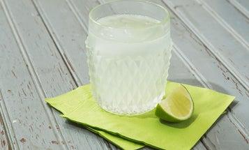 Our 16 Best Margarita Recipes
