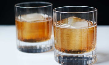 Beyond Dry January: How to Make Excellent Nonalcoholic Cocktails at Home